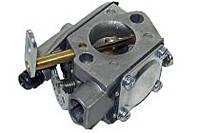 Карбюратор для бензопили Rebir 38, фото 2