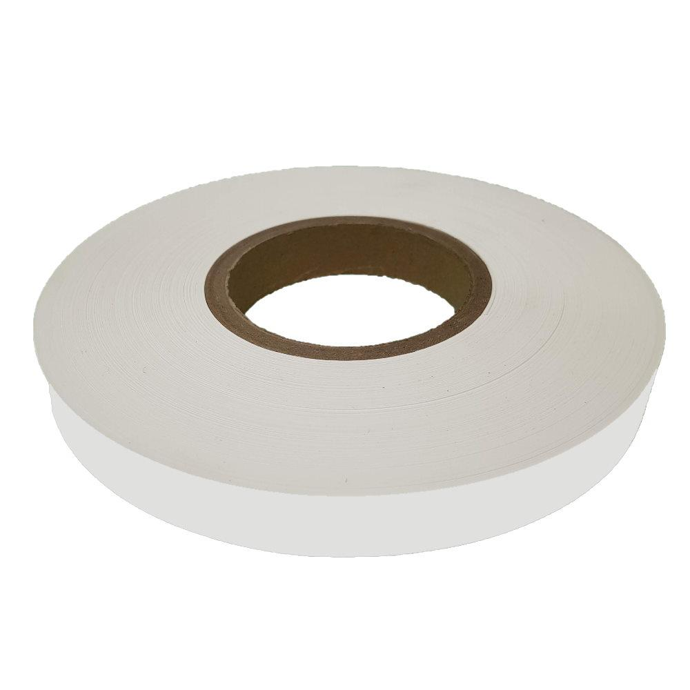 Нейлоновая лента для принтера 50мм х 200м