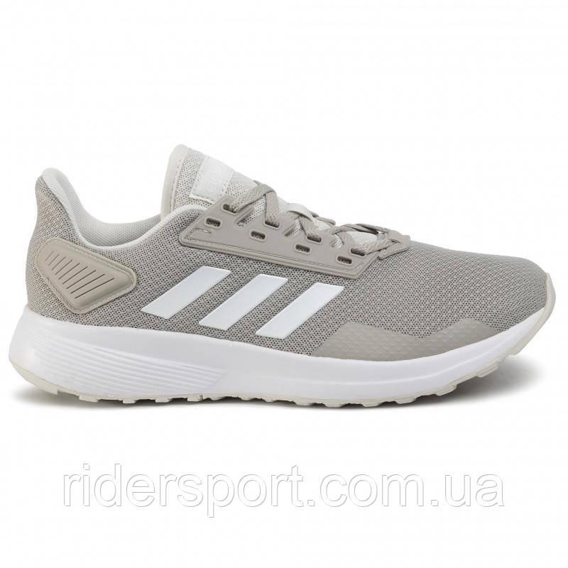 Мужские кроссовки adidas Duramo 9 EG8662
