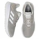 Мужские кроссовки adidas Duramo 9 EG8662, фото 2