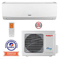 Кондиціонер TOSOT Smart Inverter GS-09DW