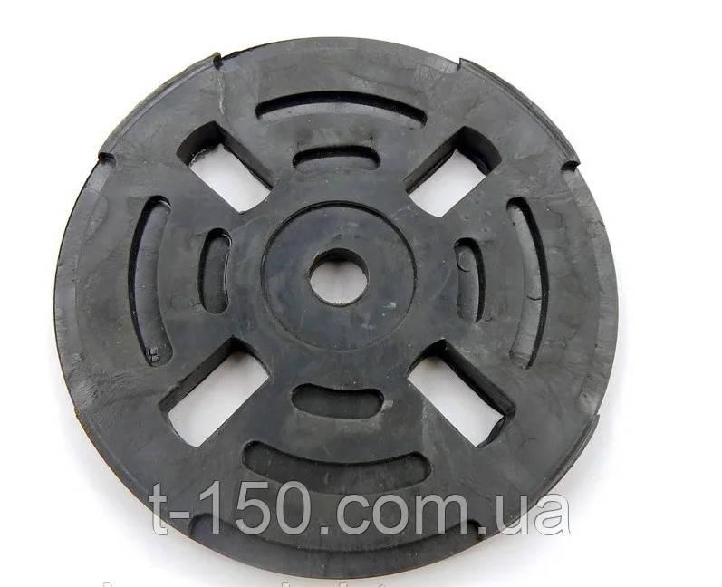 Шайба привода топливного насоса СМД-60 (60-16104.10)