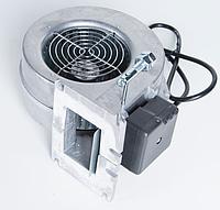 Вентилятор MplusM WPA X2  нагнетательный для твердотопливного котла (ВПА-Х2) 255м3/ч
