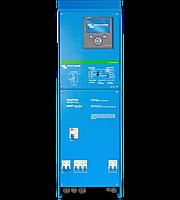 Гибридный инвертор Victron Energy EasySolar 12/1600/70