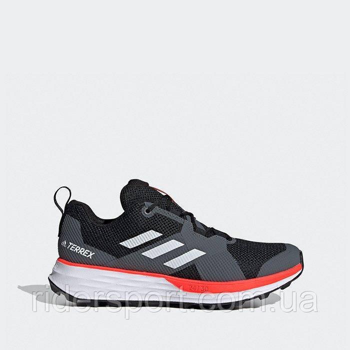 Мужские кроссовки adidas Terrex Two EH1836