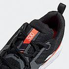 Мужские кроссовки adidas Terrex Two EH1836, фото 5