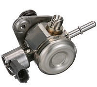 Насос высокого давления топлива, FORD, FORD EDGE/ ESCAPE/ FUSION/ MUSTANG / LINCOLN MKC/ MKZ / EJ7Z9350A