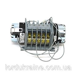 Блок управления для посудомоечной машины Fagor 12024571