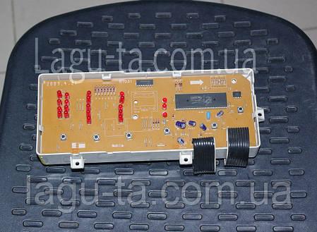 Модуль управления самсунг, фото 2