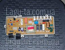 Модуль управления самсунг, фото 3