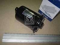 Фильтр топливный Hyundai Elantra -00 (пр-во Mobis)