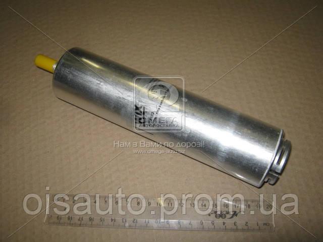 Фильтр топливный BMW 1.4-3.5 D 11- (пр-во WIX-FILTERS)