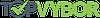 Интернет-магазин ТопВыбор