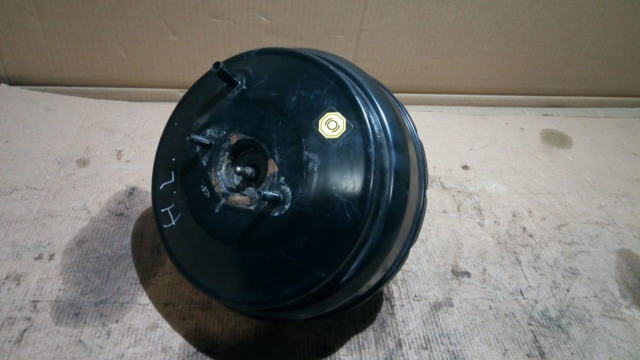 Вакуумный усилитель тормозов 46400-SZ3-A04 (M-215T, 864-07113, 9Z03) (56809) Legend 00-04r HONDA