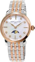 Frederique Constant FC-206MPWD1S2B