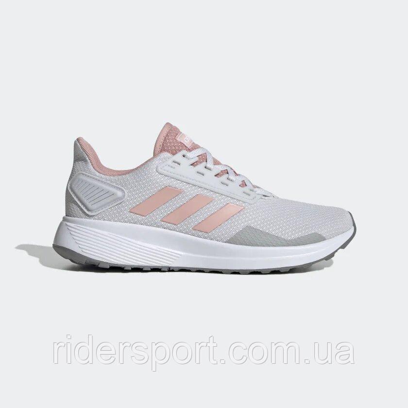 Кроссовки женские Adidas DURAMO 9 EG2938