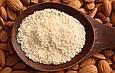 Органическая миндальная мука Diet Food 250г, фото 5