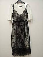 Оригинальное женское платье ONLY, Дания