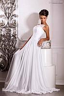 """Прокат 4725 грн.  Платье для романтичной невесты """"Мгновения счастья"""", фото 1"""