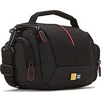 Фото-сумка CASE LOGIC DCB305K Black