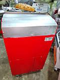 Хлеборезка автоматическая напольная  MHS  BM 45 N (Германия} б/у, фото 5