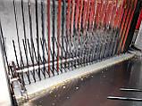 Хлеборезка автоматическая напольная  MHS  BM 45 N (Германия} б/у, фото 4