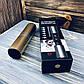 Беспроводные Bluetooth наушники Tws S2 Золотой, фото 7