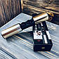 Беспроводные Bluetooth наушники Tws S2 Золотой, фото 8