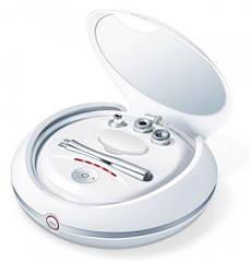 Аппарат для микродермабразии Beurer FC 100