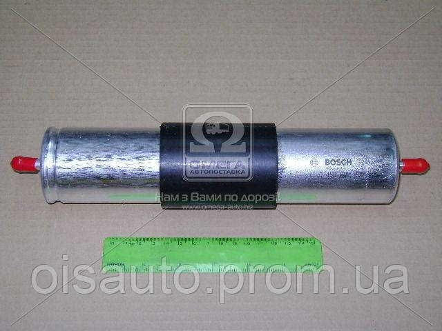 Фильтр топл. бенз. BMW 3,5,7 (пр-во Bosch)