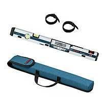 Уклономер цифровой Bosch GIM 60 L (новый), 0601076900