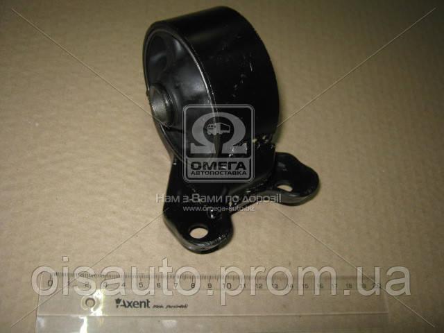 Опора двигат. перед. Hyundai Elantra 00-06/Hyundai Coupe 01-06 21910-2D050 (пр-во PHG корея ОЕ)