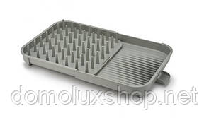 Joseph Joseph Duo Сушарка-конструктор для посуду 34*36,8*14,5 см (80071)