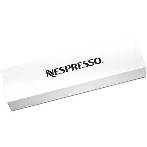 Кофе в капсулах Nespresso Ассорти 14 шт