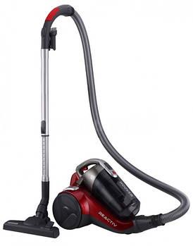 пылесос Hoover RC81 RC25011
