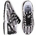 Женские кроссовки adidas Zx Flux J EG4117, фото 5