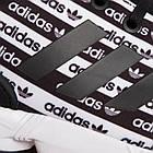 Женские кроссовки adidas Zx Flux J EG4117, фото 6