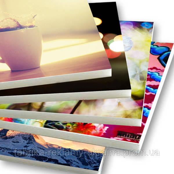 УФ печать на сендвич-панелях .Печать УФ изображений на панелях.Панели с УФ печатью,изображением