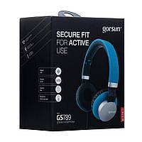 Наушники Gorsun GS-789 SKL11-232816