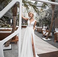 Коллекция свадебных платьев Etual 2020