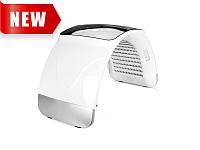Аппарат для фотодинамической терапии мод. 110 Е ™ Beauty Service