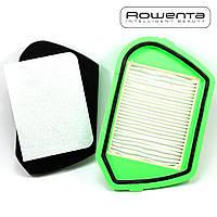 Набор фильтров для пылесоса Rowenta ZR005501