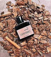 TESTER Leather Patchouli (Лезе Пачули) 60мл