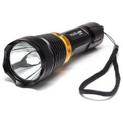 Подводный фонарик для дайвинга Police BL-8762 Q5 Cree