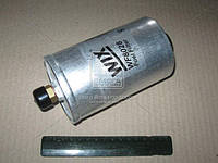 Фильтр топл. AUDI WF8028/PP826 (пр-во WIX-Filtron)