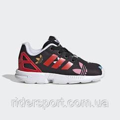 Женские кроссовки adidas EG4117 ZX FLUX