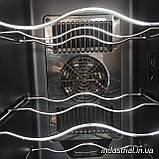 Винный холодильник Klarstein 25 литров 8 бутылок б/у Германия, фото 3