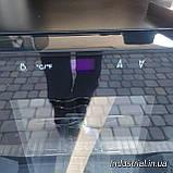 Винный холодильник Klarstein 25 литров 8 бутылок б/у Германия, фото 4