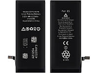 Аккумулятор XRM Battery iPhone 6S, 1715mAh, фото 1