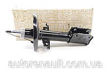 Амортизатор передний (высокий) на Рено Сценик III 2009-> RENAULT (Оригинал) 543022646R